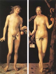 adam_and_eve_1