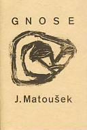 gnose-2-matousek